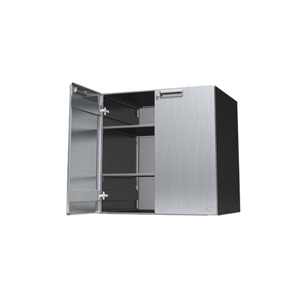 30″ Lower Storage Cabinet