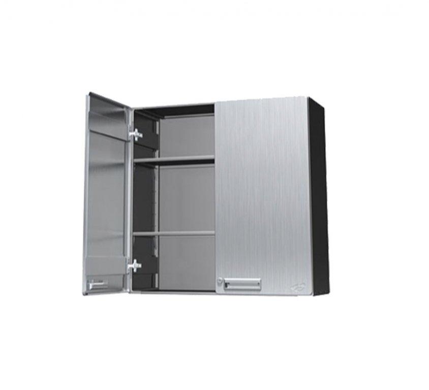 30″ Overhead Storage Cabinet