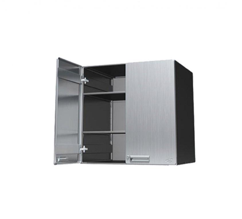 30″ Upper Storage Cabinet