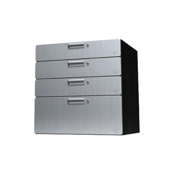 30″ Quadro Storage Drawer