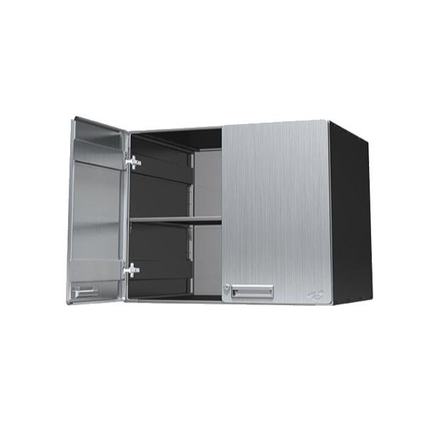24″ Upper Storage Cabinet