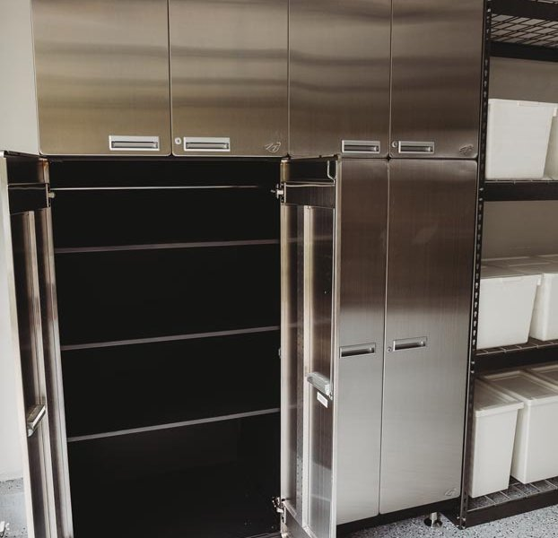 hercke-garage-and-home-cabinet-system-in-the-garage-gallery (12)