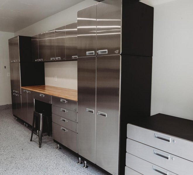hercke-garage-and-home-cabinet-system-in-the-garage-gallery (15)