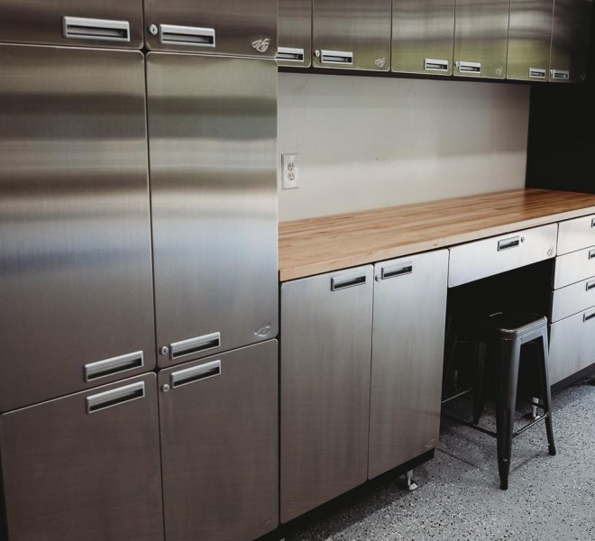 hercke-garage-and-home-cabinet-system-in-the-garage-gallery (16)