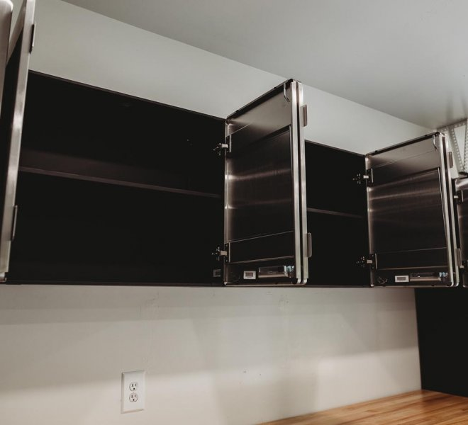 hercke-garage-and-home-cabinet-system-in-the-garage-gallery (22)