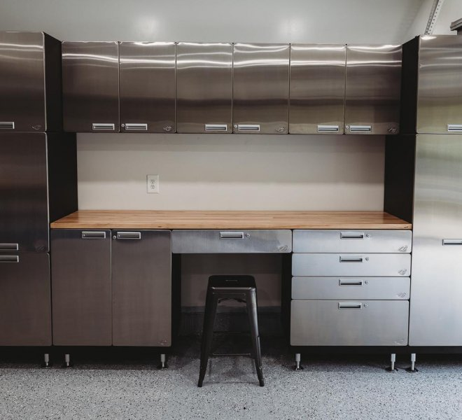 hercke-garage-and-home-cabinet-system-in-the-garage-gallery (24)