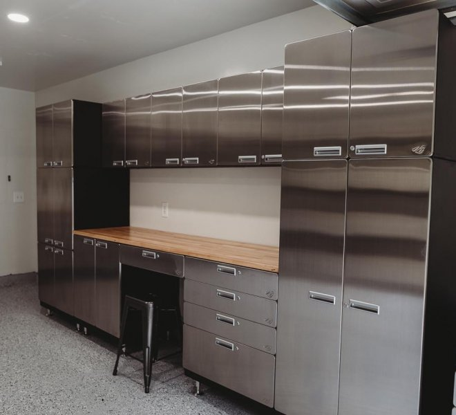 hercke-garage-and-home-cabinet-system-in-the-garage-gallery (27)