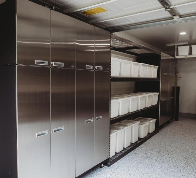 hercke-garage-and-home-cabinet-system-in-the-garage-gallery (28)