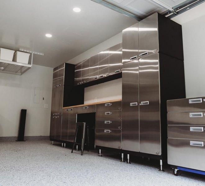 hercke-garage-and-home-cabinet-system-in-the-garage-gallery (29)