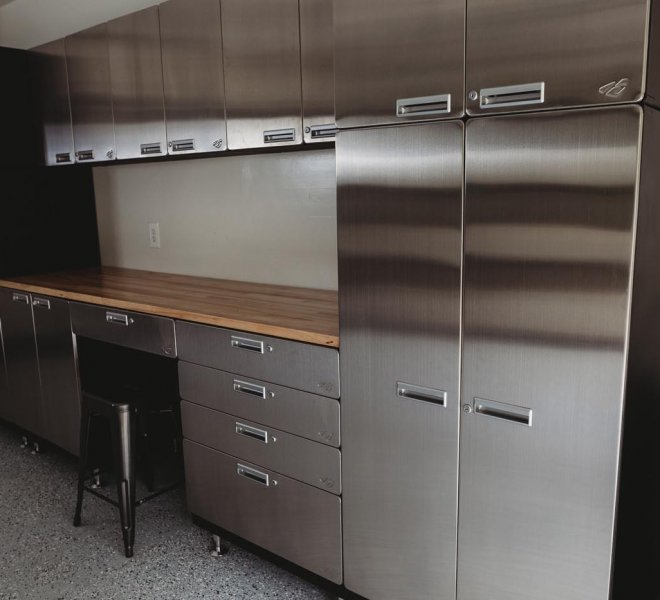 hercke-garage-and-home-cabinet-system-in-the-garage-gallery (6)