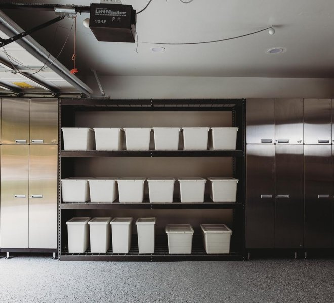 hercke-garage-and-home-cabinet-system-in-the-garage-gallery (7)