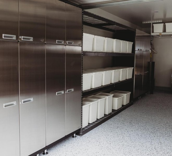 hercke-garage-and-home-cabinet-system-in-the-garage-gallery (8)