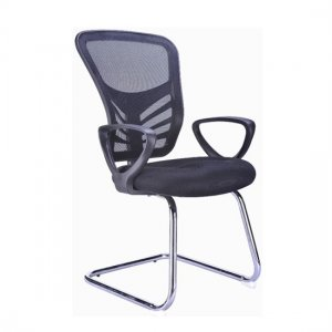 Reception Chair - Office Chair
