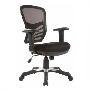 Standard Office Chair - Hercke