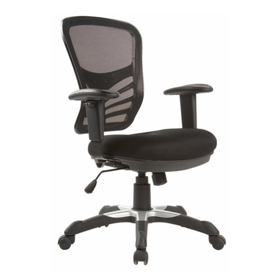 Standard Office Chair