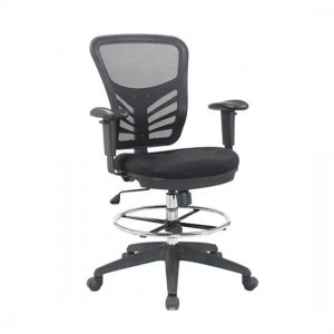 Drafting Chair - Hercke Office